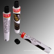 Aluminum Tubes Shoe Adhesive Tubes