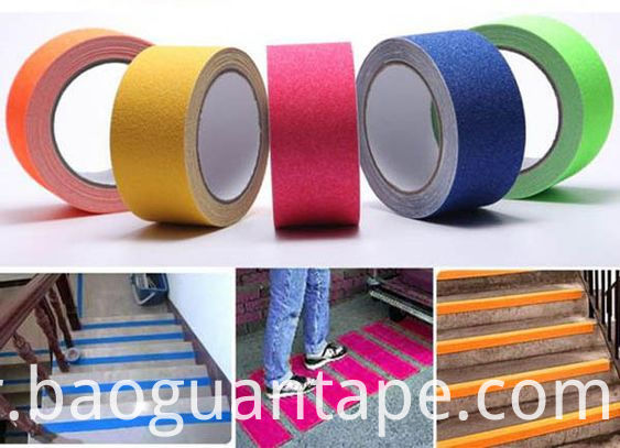 PVC anti slip tape (6)