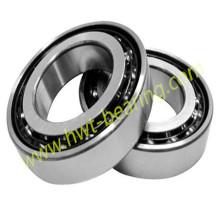 High Quality angular contact ball bearing 7313