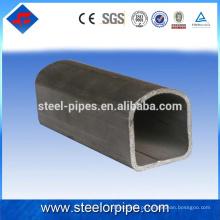 2016 Produto mais vendido tubo de aço cônico