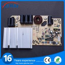 Elektronische One Stop PCBA Hersteller Leiterplattenmontage