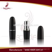 60LI22-5 Make Your Own Lipstick Tube