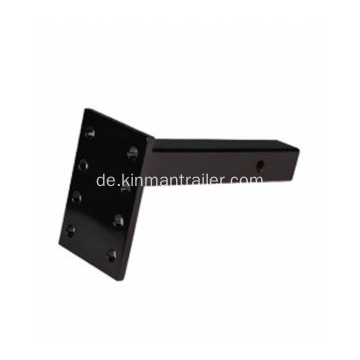 Hochwertiger Trailer Pintle Hook Adapter