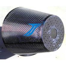 Perforated Metal Mesh for Filter