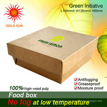 comestibles orgánicos en línea