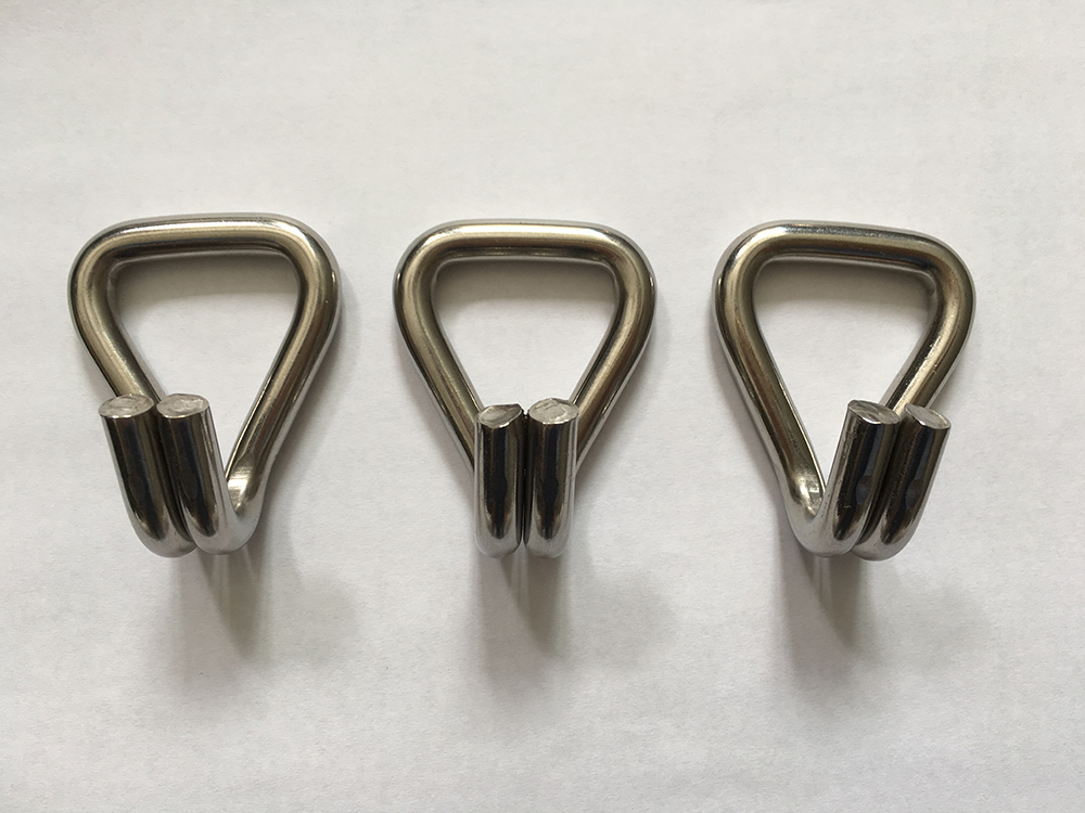 25mm stainless steel hook (1)
