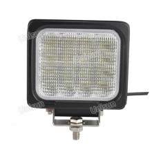 Heavy Duty 5inch 48W LED Heavy Duty Flood Work Light