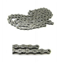 Colorful Stainless Steel Kids Bike Chain