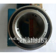 FYH Pillow block bearing UC207
