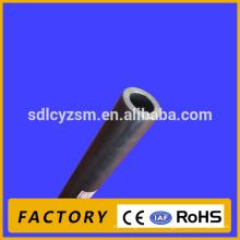 16CrMo44 matériel 1.7337 tuyaux en acier allié