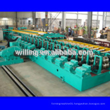 highway guardrail cold roll forming machine in china
