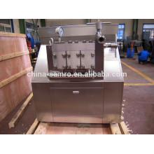 Stainless Steel SRH6000-40 homogenization of cells