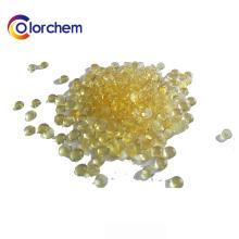 Macromelt Polyamide Hot Melt Adhesive On Sale