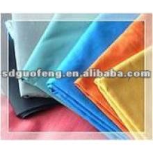 40 * 40 + 40D 133 * 72 tissu extensible spandex popeline teints et imprimés