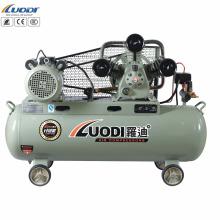 Air Compressor(W-0.67/12.5)