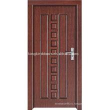 Деревянные двери (JKD-P-106)