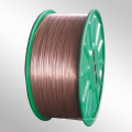 Hightensile Bead Wire for Tyres