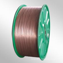 Провод шарика автошины 0.87 мм