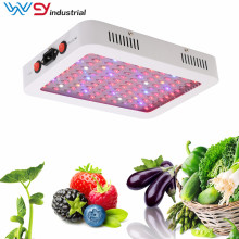 1000W Veg / Flower Indoor Plants LED Grow Light