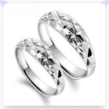 Joyería de la plata esterlina del anillo 925 de la manera de la joyería de la manera (CR0079)