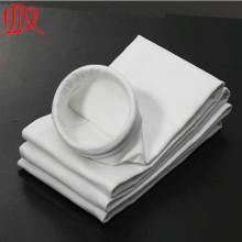 Цедильный мешок p84 +мембрана PTFE Цедильного мешка