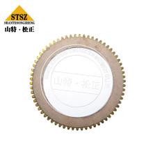 El bulldozer Komatsu parte el sistema de transmisión komatsu D21A-8 Disk 104-22-33321