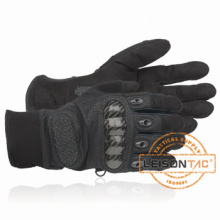 Tactical Gloves adopting Goat Leather for Tactical Activities and Training