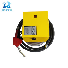 220v diesel fuel pump, 12v fuel dispenser, 12v fuel pump