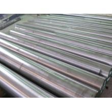 Alta Qualidade Preto / Ácido / Brilhante / Grinded Precision Ground Stainless Steel Rod Factory Supply