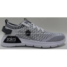 Chaussures de course Flyknit de haute qualité pour hommes