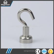 China fornecedor fabricação nova importação magnética gancho de cozinha