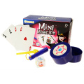 Funny Magic Toys Set For Children Playing