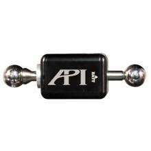 API Wireless Club-Instrument