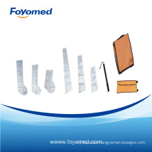 Good Quality and Good Price Splint/ Cervical Collar