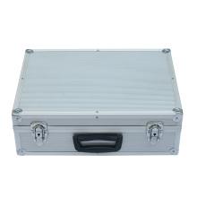 Caja de herramientas y caja (HQC-at 008)