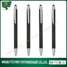 Новая шариковая ручка для офиса