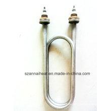 Elemento calefactor para equipos sanitarios y de baño (SBH-101)
