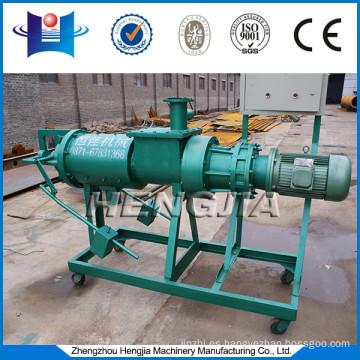 Residuos de animales de buen funcionamiento deshidratador con certificado CE