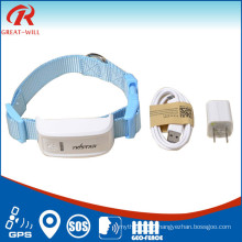 Pet GPS Locator for Pet and Animal