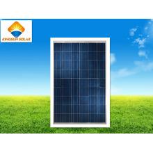 2015 Módulo de panel solar policristalino de alta eficiencia de 200W