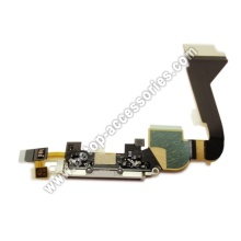 iPhone4 Dock Connector