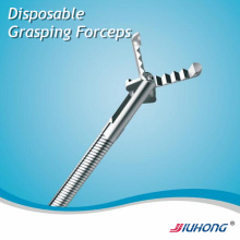 Surgical Instruments! ! Alligator Teeth Grasping Forceps for Australia