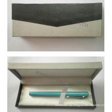 Präsentationsbox, Werbe-Kugelschreiber (LT-C328)
