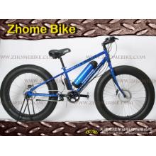 A/t E-Bike/gordura gordura bicicleta/26X4.0 26X4.8 gordo bicicletas