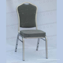 Design Popular cadeiras de jantar cinza (YC-ZL22-13)