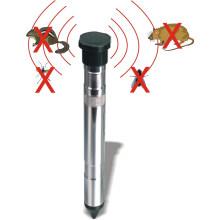 Sonic Mouse Repeller / Solar Ultraschall Maus Repeller / Industrielle Maus Repeller für Ihren Garten, Rasen, Bauernhof