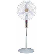 Ventilateur à grande hauteur de 20 pouces avec vent puissant (FS1-50.106B)