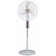 20-дюймовый большой подставной вентилятор с мощным ветром (FS1-50.106B)