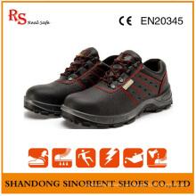 Grundpreis Heady Duty Sicherheit Arbeit Schuhe RS109