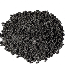GPC powder graphite pet coke as carbon recarburizer good quality price